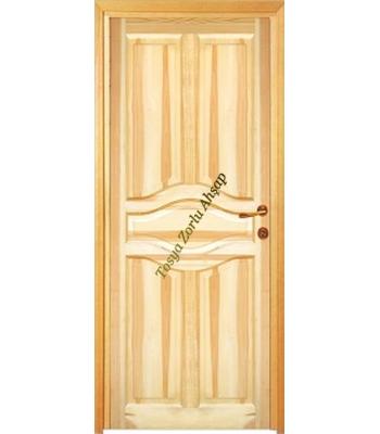 Ahşap Kapı 6
