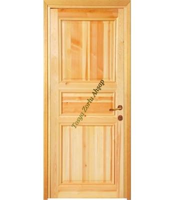 Ahşap Kapı 7