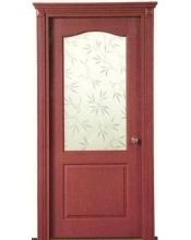 Amerikan Kapı Anatolia camlı