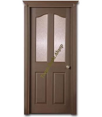 Amerikan Kapı Assos Camlı