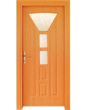 Mdf Kapı 1