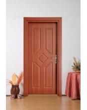 Mdf Kapı 14