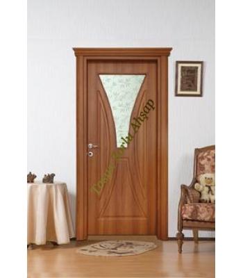 Mdf Kapı 16