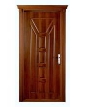Mdf Kapı 2