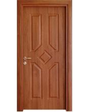 Mdf Kapı 4