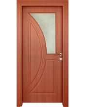 Mdf Kapı 6
