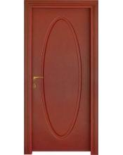 Mdf Kapı 7