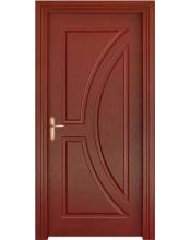 Mdf Kapı 10