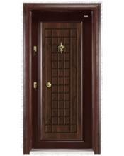 Çelik Kapı Ekonomik Seri ES 114