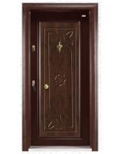 Çelik Kapı Klasik Seri KLS 102