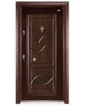 Çelik Kapı Klasik Seri KLS 103