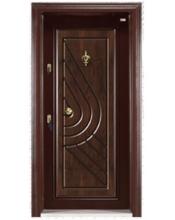 Çelik Kapı Klasik Seri KLS 99