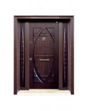 Çelik Kapı Özel Seri ÖS 156