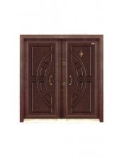 Çelik Kapı Özel Seri ÖS 157