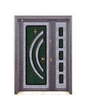 Çelik Kapı Özel Seri ÖS 158
